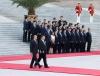 Румен Радев: С президента Си Дзинпин отворихме нов етап в двустранните отношения