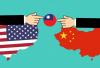 Радио Китай: САЩ си играят с огъня с манипулациите си с Тайван