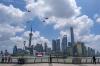 Световната банка очаква 8,5% икономически ръст на Китай