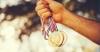 Китай иска да спечели над 5 златни медала на Зимната олимпиада в Пекин