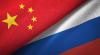 Премиерите на Китай и Русия проведоха 25-ата си редовна среща
