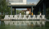 Готов е първият в Китай 3D принтиран прибиращ се мост