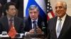 Китай, Русия и САЩ постигнаха редица единодушия по афганистанския въпрос