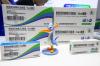 Чуждестранни медии коментират предоставянето на китайски ваксини за програмата COVAX