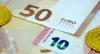 Китай емитира държавни облигации в евро