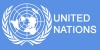 Китай - ООН: Незаменима роля в защита на мира