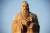 Великите китайски философи