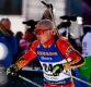 Китайски биатлонисти правят чудеса под ръководството на легенди в спорта