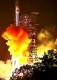 """Китай създаде """"съзвездие"""" от спътници """"Тиенлиен"""""""