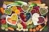 За да се избавите от излишните килограми, променете навиците си