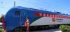 Пореден пробив в железопътните технологии въведе движеща се блокова система