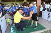 Младежите са надеждата за голфа