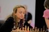 Стефанова първа в открития турнир по шах в Китай