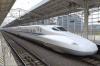 Интегрираният транспорт е ключът за успеха на новия модел на циркулираща икономика