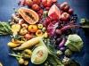 Плодове, които ще освежат кожата ви