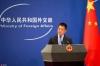 МВнР: Обвиненията към Китай заради Венецуела са неоснователни