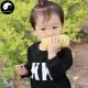 Просперитет с вкус на сладка царевица