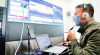 Обединяване на онлайн и офлайн преподаването