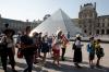 Пътуванията на китайците в чужбина активизират световния туристически пазар