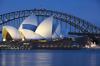 Австралийски експерти: Туризмът ще пострада, ако отношенията с Китай не се подобрят