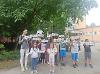 Над 1000 деца се включиха в Седмиците на китайската култура във Велико Търново