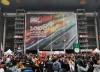Китай може да получи още един старт във Формула 1