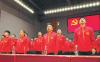 Юбилеят на ККП вдъхва вяра на китайските спортисти