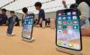 Китайските телефони доминират глобалния пазар