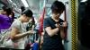 Онлайн авторите в Китай достигнаха 8,2 милиона
