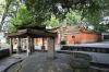 Проект за Цюанджоу ще бъде разгледан от Комитета за световно наследство