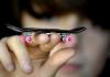 Скейтбордът за пръсти придобива все по-голяма популярност сред младежите в Китай