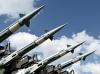 КНР отстоява политиката на не-първоначално използване на ядрено оръжие