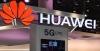 """Британски депутати: """"Хуауей"""" да не се изключвана от пазара на 5G на кралството"""