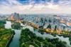 Фуджоу - красивият град с късмет