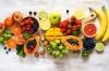 Плодове за кожата