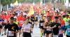 Шанхай се превръща в град на маратоните