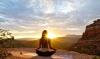 Медитацията забавя стареенето