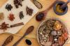 Пет чудати китайски лечебни средства