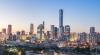 Китай ще продължи да оптимизира бизнес средата