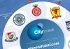 Мощна футболна групировка инвестира в Китай