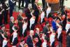 Делата на обикновените членове на ККП са разковничето за успеха в управлението и развитието на Китай