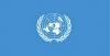 В подкрепа на многостранната система и залегналите в Устава на ООН основни принципи