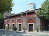 Шанхай - домът на първите китайски комунисти