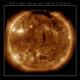 """""""Фънюн-3Е"""" направи първите си снимки на Слънцето"""