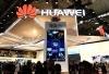 Хуауей ще създава чип с отворен код