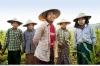 Епидемията няма да попречи на намаляването на бедността в Китай