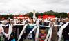 Опитите на сепаратистките сили за разединяване на Тибет са обречени на провал