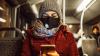 Съвети на китайските експерти за превенцията срещу COVID-19 през зимата