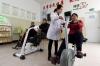 Подобряват се грижите за възрастните китайци