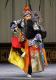 Китайската опера в хармония с младото поколение